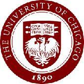 University-of-Chicago.jpg