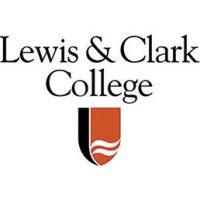 Lewis-_-Clark.jpg