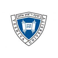Yeshiva.jpg