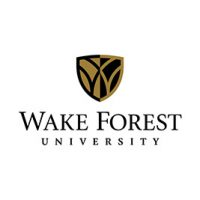 Wake-Forest.jpg