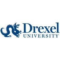 Drexel-University.jpg