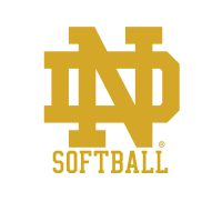 ND SOFTBALLg.jpg