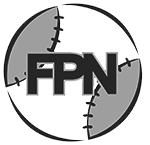 Fastpitch Softball News, College Softball, Club Softball