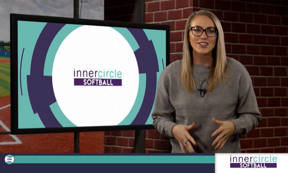 Inner Circle TV S1 E19 - Fastpitch Softball News, College ...
