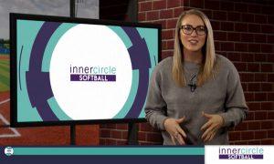 Inner Circle TV S1 E19
